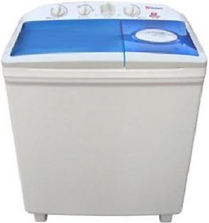 Dawlance DW-5500 Semi Automatic Twin Tub Washing Machine