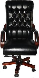 Harry Manager Office Chair
