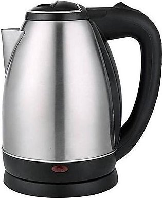 Cordless Electric Kettle 1.8 Liter