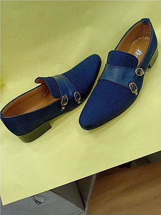 Gents Fency Eid Dress Shoes Very Comfortable