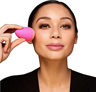Beauty Blender – Available In 6 Different Colors - Pack Of 2 Blender