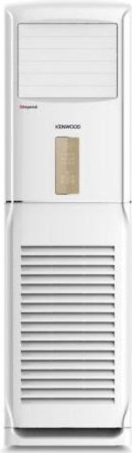 Kenwood Floor Standing AC - KEI2443FHI - Floor Inverter Series - 2.0ton - White