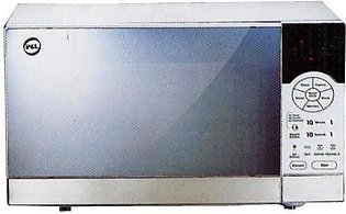 PEL Glamour Microwave Oven 23 Ltr