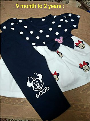 baby baba garments/suits and tops high quality.