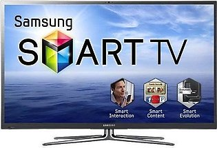 Samsung 75 inch Smart Led Tv Ultra HD Android Real 4K