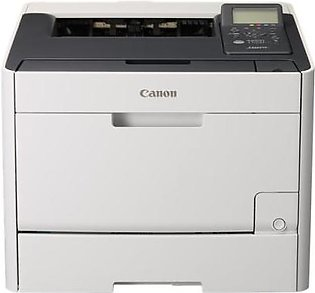 Color printer 7680 branded (not new)