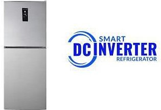CHANGHONG RUBA CHR-DD308SP SMART 4D DC INVERTER REFRIGERATOR