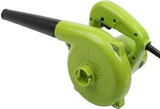 Air Blower for Home and Car Multi Purpose Plugged