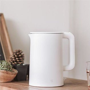 Xiaomi 1.5L Household Electric Kettle