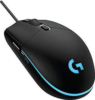 G102  Gaming Mouse Wired USB
