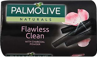 Soap With Charcoal Powder 110gm