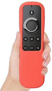 【Special Sale】Amazo n Fir e Stick ALEXA Voice Remote Newest 2ND Generation Brand New Stick Cover