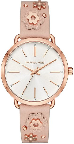 Michael Kors for women MK2738 - Portia