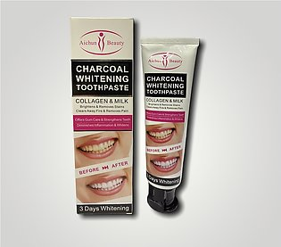 WHITHNING TOOTHPASTE