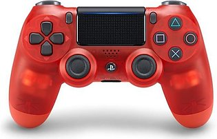 Sony PlayStation DualShock 4 PS4 Wireless Controller (2nd Generation) - Exclu...