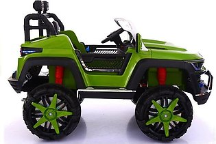 Zhanlang 6699 electric kids ride on toy cars for children