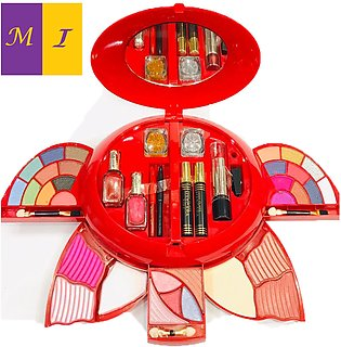 Professional Makeup Kit All in One Makeup Set - Makeup Kit All in One
