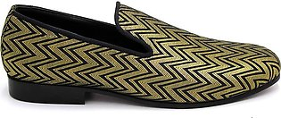 Milli Shoes - Loafers for Men - 65027