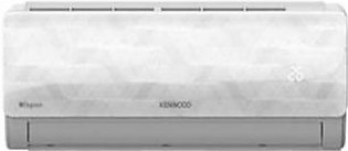Kenwood eElegance Series Split Air Conditioner 1.5 Ton (KEE-1800S)
