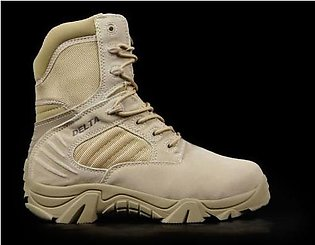 ARMY DELTA SHOES