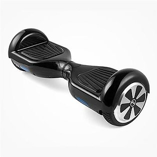 2 Wheel Hoverboard Smart Self Balancing Scooter
