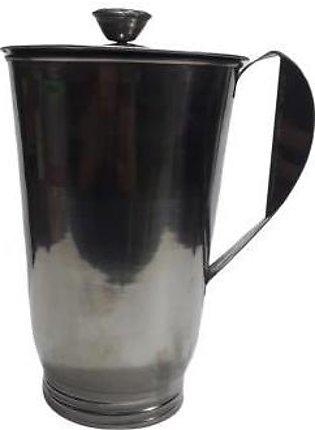 National Juicer Machine Steel Jug Only High Quality