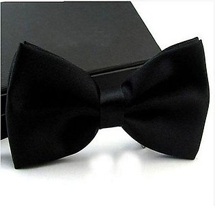 Formal Bow For Men for Party
