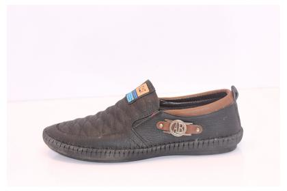 CHT Turkish Imported Pure Leather Shoes For Boys and Men