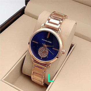New Arrival Ladies Addition For Women Watches