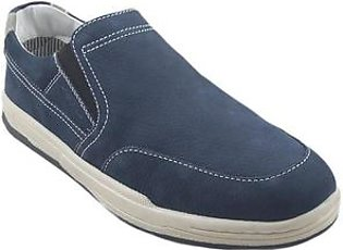 Urban Sole Blue Trail Winter Collection - TR-8156