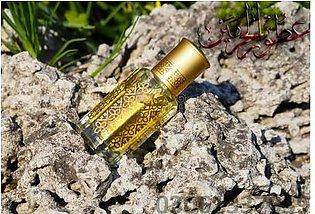 Aventus Creed (EXPENSIVE) FOR MEN - LONG LASTING Concentrated Perfume Oil Attar - 12ML ( 1TOLA )