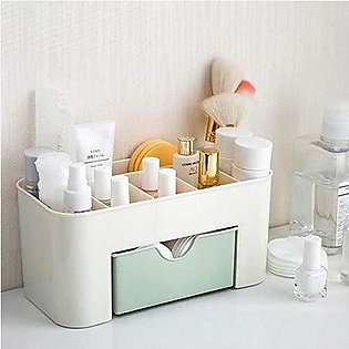 Plastic drawer, cosmetic box,makeup storage box,makeup organizer