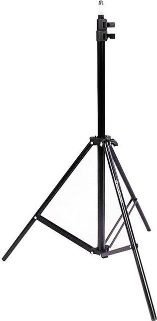 New Portable TikTok Tripod Mobile Stand & Camera Stand with Mobile Holder