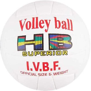 HB Volley Ball (Champion)