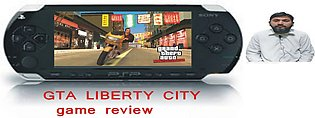 sony psp branded 40 games install used fresh condeshion