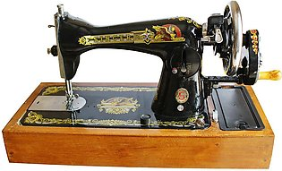 Singer Sewing Machine - SS-15 ND