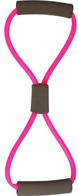 Sialkot Sports Sports Soft Resistance Expander Band