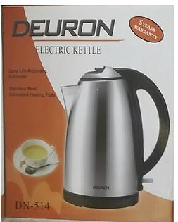 Electric Kettle Dn-514