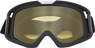 FU Off-Road Goggles Outdoor Riding Goggles Motorcycle Glasses Helmet Goggles ...
