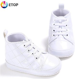 Baby shoes soft bottom shoe toddler shoes baby shoes girl girls boy toddler s...