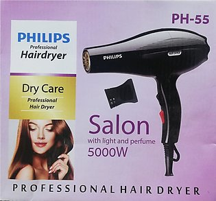 PHILIPSS Professional HAIR DRYER