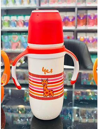 Imported Yes Baby Feeder - 300ml