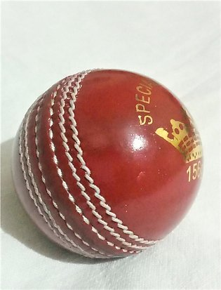 A Grade Special league Cricket Hard Ball Hand Sewn Export Quality
