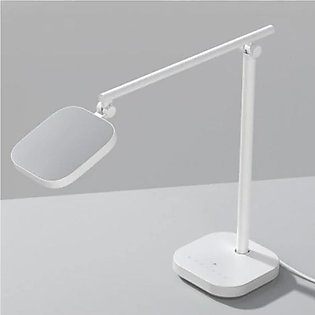 【To Global】Flexible 12W Table Desk Lamp APP Control for Reading Writing AC100...