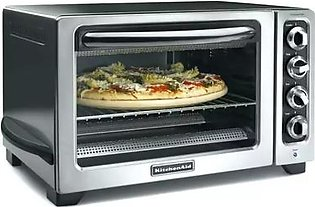 ( Special Discount ) Commercial Large Electric Oven / Baking Oven / Convection Oven / Rotisserie Oven With Kebab Grill