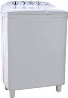 Dawlance WASHING MACHINE - White