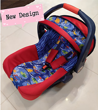 Carry Cot Jumbo For Your Baby