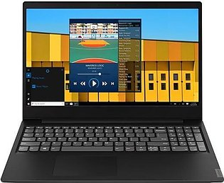 Lenovo Ideapad L340 - 4GB RAM - 1TB HDD - 15.6 HD TN Display - Intel Core i5 ...