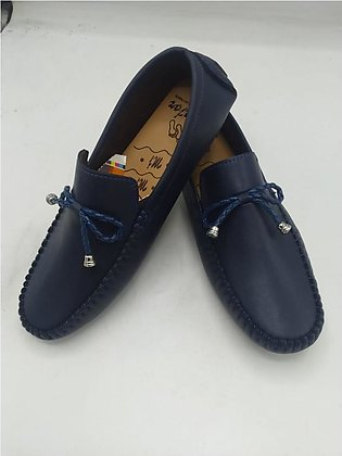 shoes for boys price in pakistan  price updated may 2020