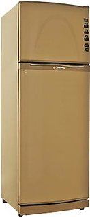 Dawlance Refrigerator 9122AD FP - Top Mount - 175L - Metallic Gold